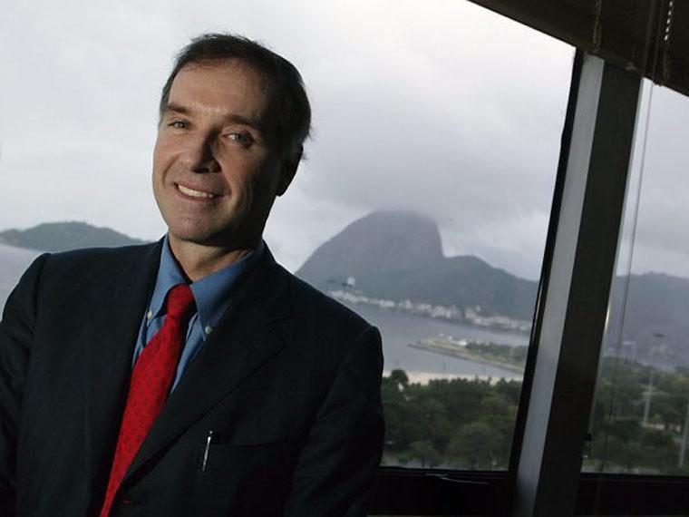 Бразильского экс-олигарха перевели под домашний арест