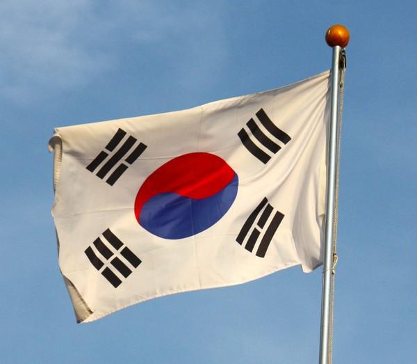ВЮжной Корее готовятся кинаугурации нового президента