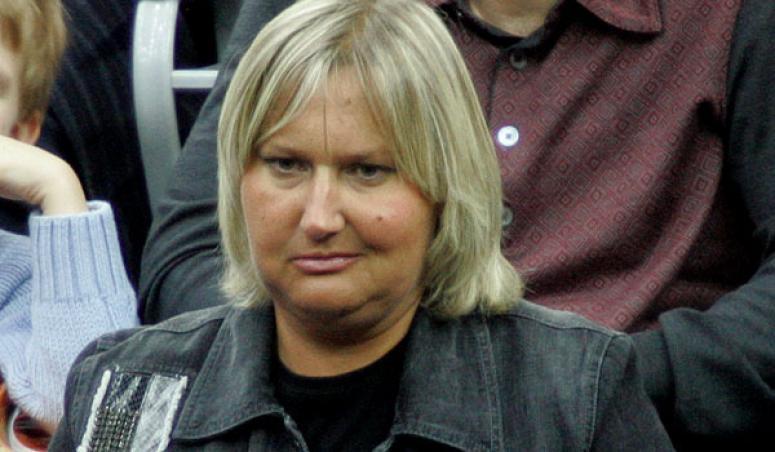 Лондонский суд непозволил Елене Батуриной взыскать ущерб смужа певицы Глюкозы