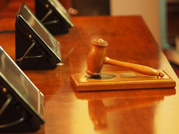 Городской суд Петербурга оставил всиле решение обаресте Шурхата Сатымбаева
