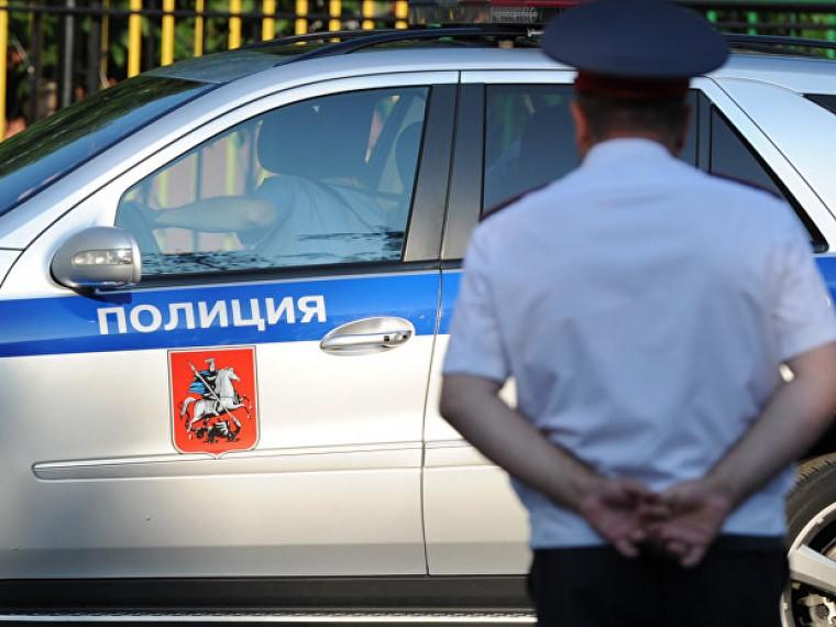 Обыски вГКПИК могут быть связаны сдоговором между «Водный стадион спорт инвест» и«Динамо»
