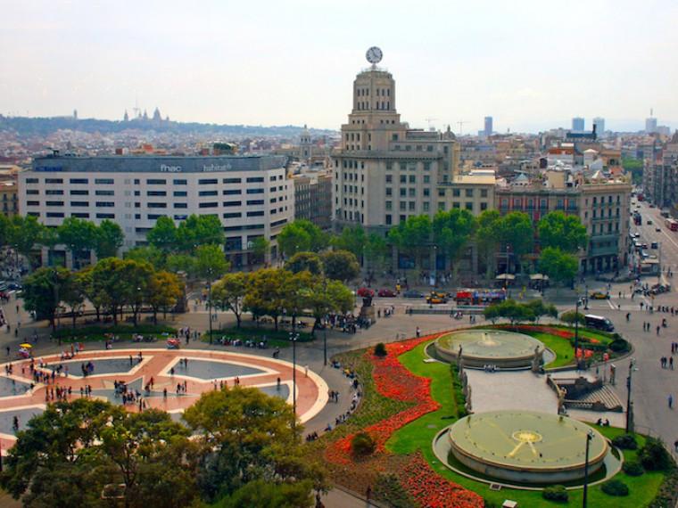 Каталония объявит онезависимости, если правительство Испании неразрешит референдум