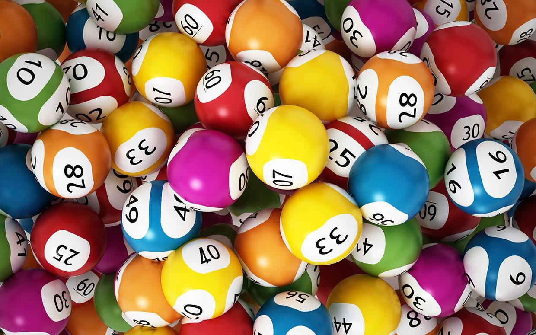Лотерейная миллионерша неможет забрать выигрыш— нет денег напроезд