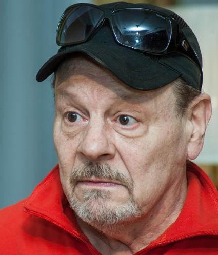 Мединский выразил соболезнования всвязи сосмертью внука Сталина