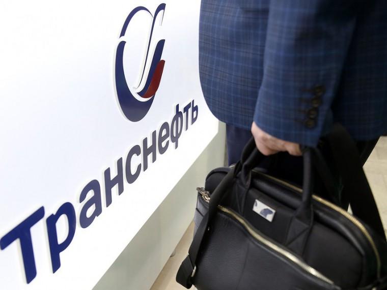 Кража сумки уработника «Транснефти» вгардеробе Кремля раскрыта