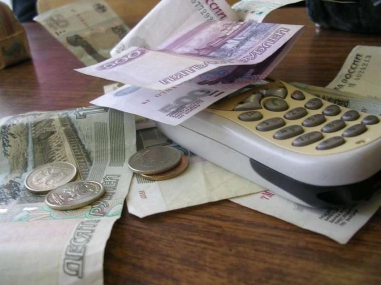 Минкомсвязи: из-за «пакета Яровой» вырастут тарифы