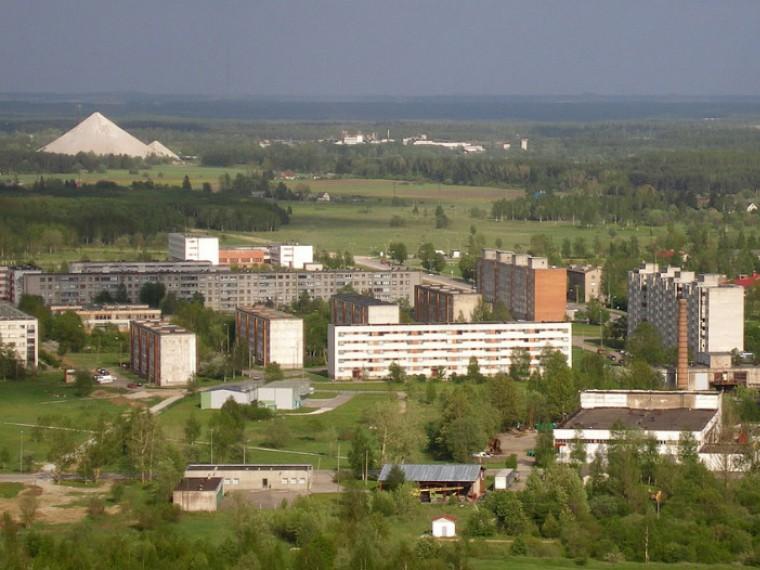 СМИ: Российских дипломатов выслали изЭстониииз-за конфликта поповодусоветского памятника