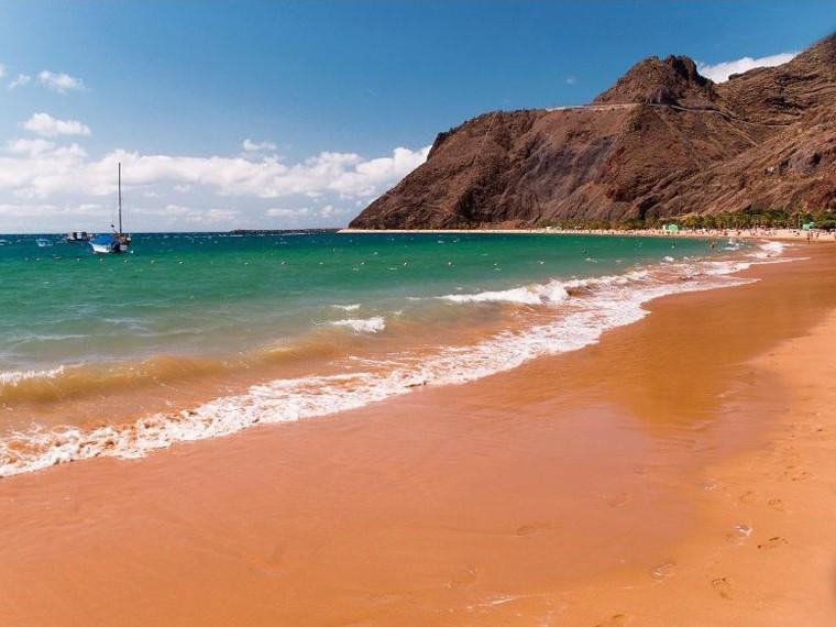 Составлен список самых чистых пляжей Европы