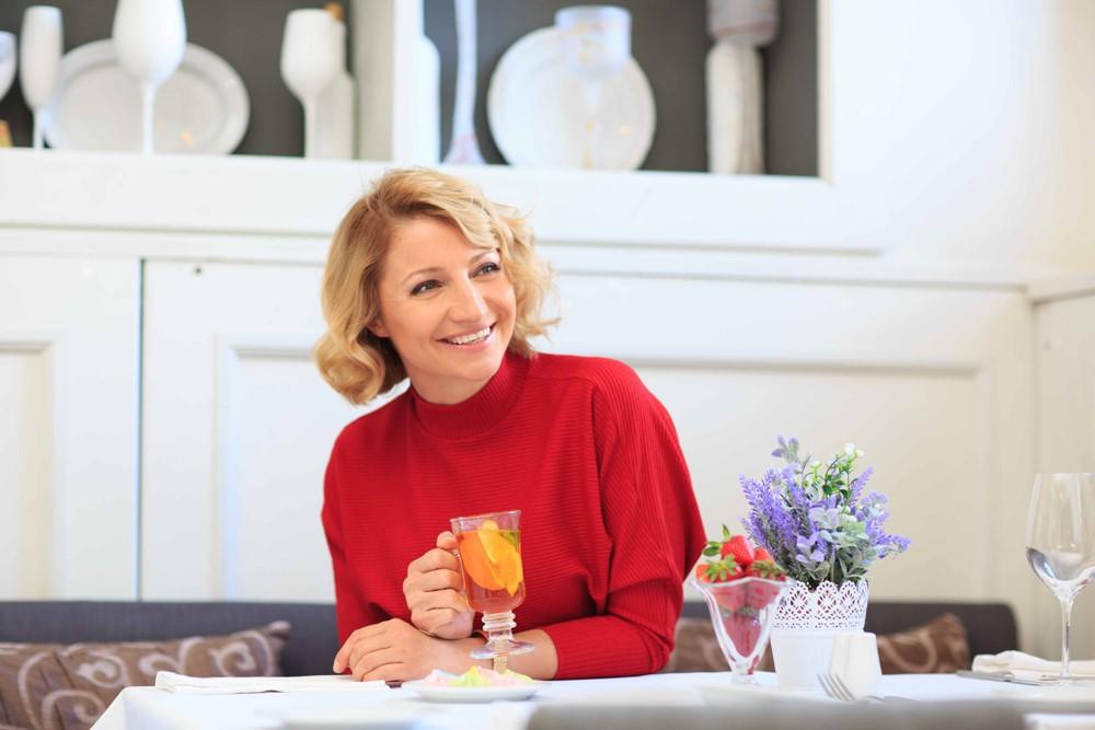 Анастасия  Дьякова