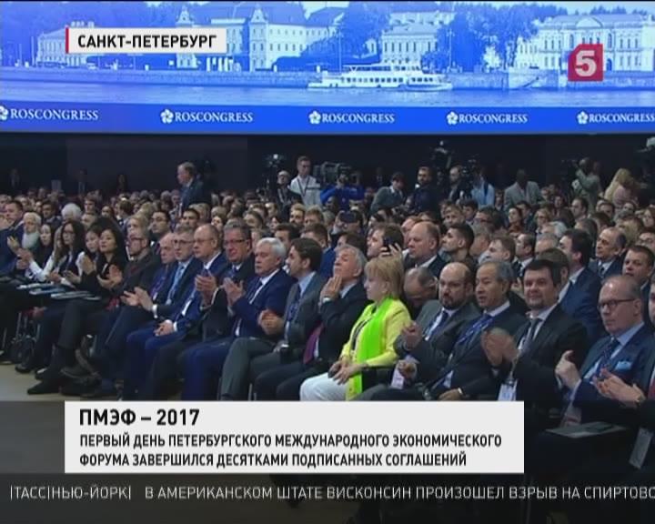 Мировой экономический кризис Михаил Хазин финансовый