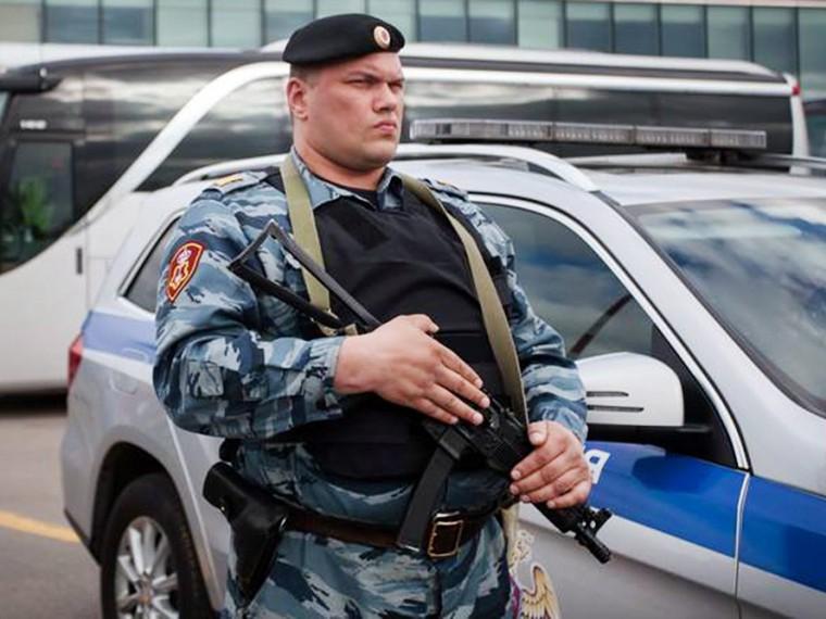Новости дня в украине и в мире видео