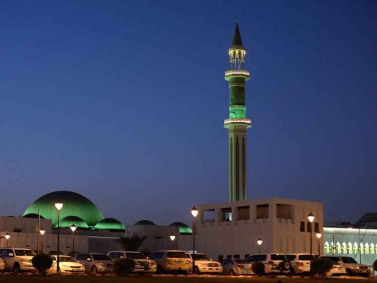 саудовская аравия поставила катаром условий нормализации отношений