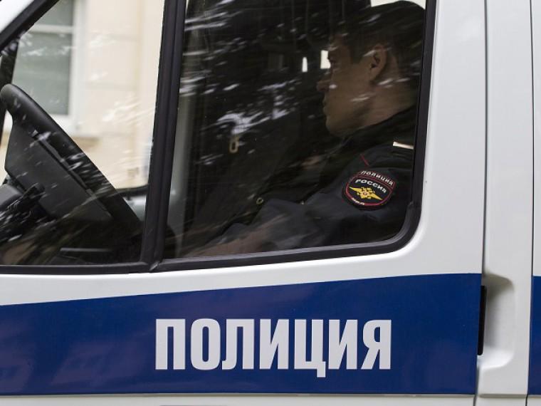 Видео новости дтп в волгограде
