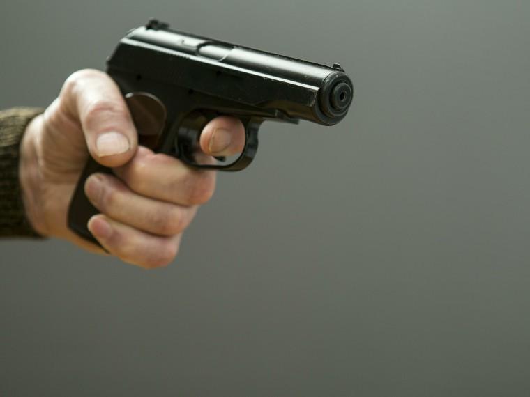 Жену премьер-министра Лесото убили спустя пару часов после инаугурации мужа