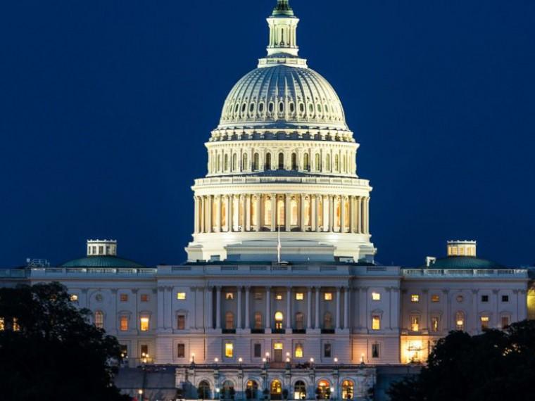 СМИ: США планирует смягчить закон обантироссийских санкциях
