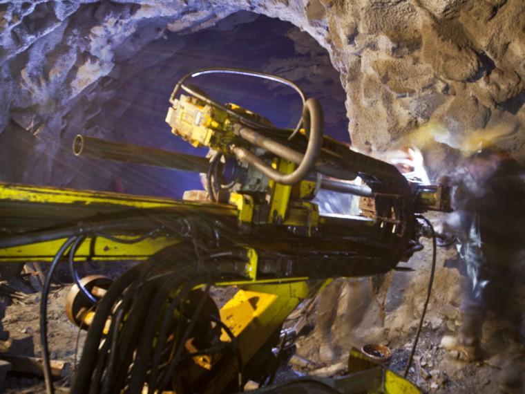 Семье погибшего шахтера изКоми власти выплатят1миллион рублей