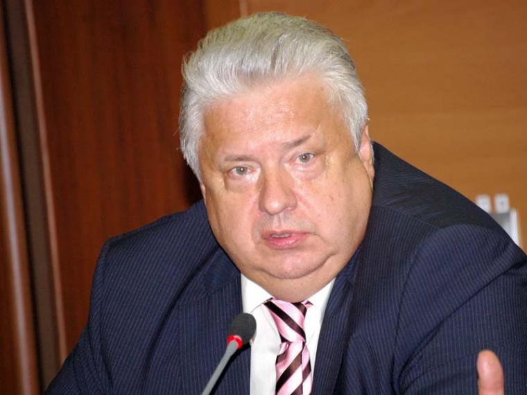 «ИГИЛ* обезглавлен»— экс-директор ФСБ России вэтом несомневается