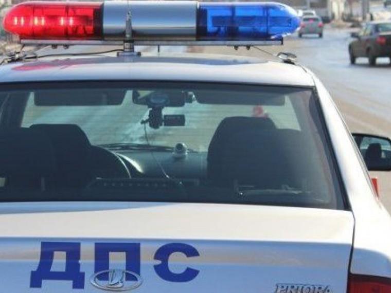ВМоскве задержали мужчину наBMW X6 cномером 666 иудостоверением сотрудникапрокуратуры