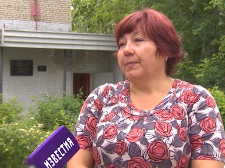 Педофилу позволили удочерить 9 детей запакет необходимых документов
