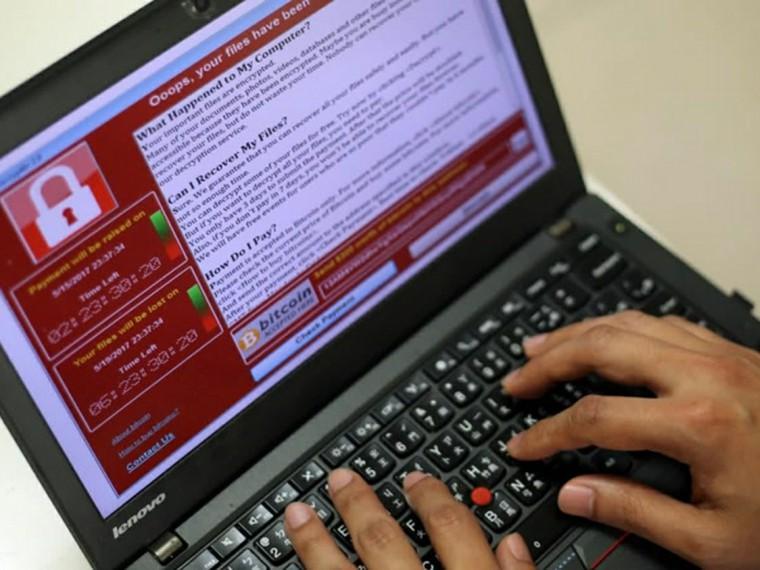 Россия вошла всписок стран ссамым высоким уровнем кибербезопасности