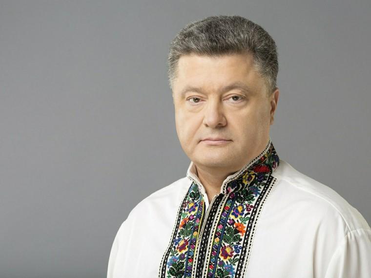 Опубликован закон остремлении Украины вступить вНАТО