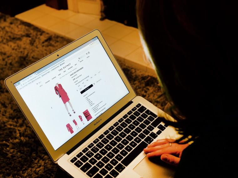 фас намерен зарубежный интернет-шопинг дороже