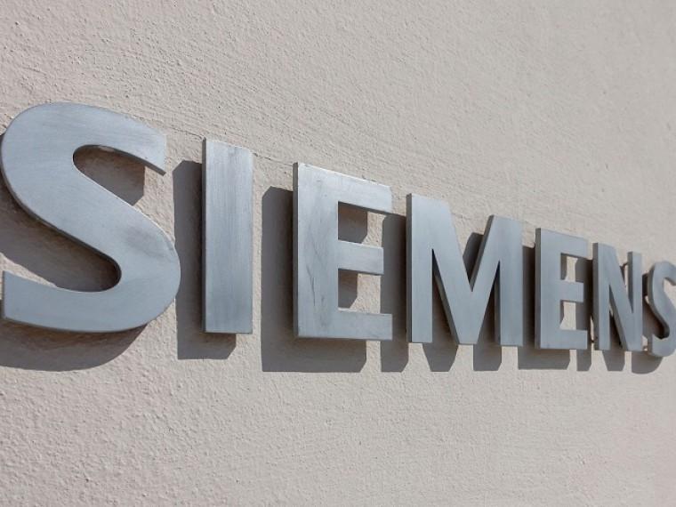 Siemens выбрал Россию. Поставок наУкраину небудет