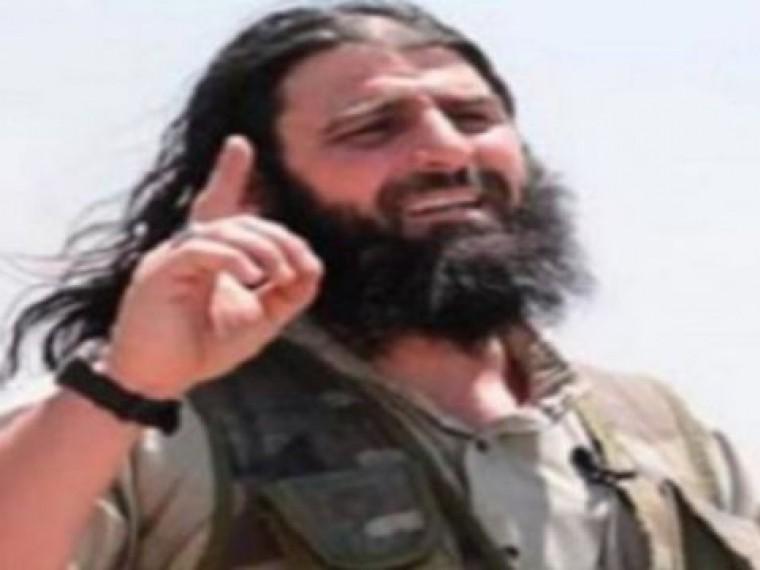 музыка играла террористы игил нашли нового лидера убитого