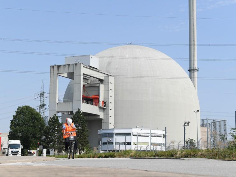 Робот-рыба зафиксировал серьезные повреждения внутри третьего реактора «Фукусимы-1»