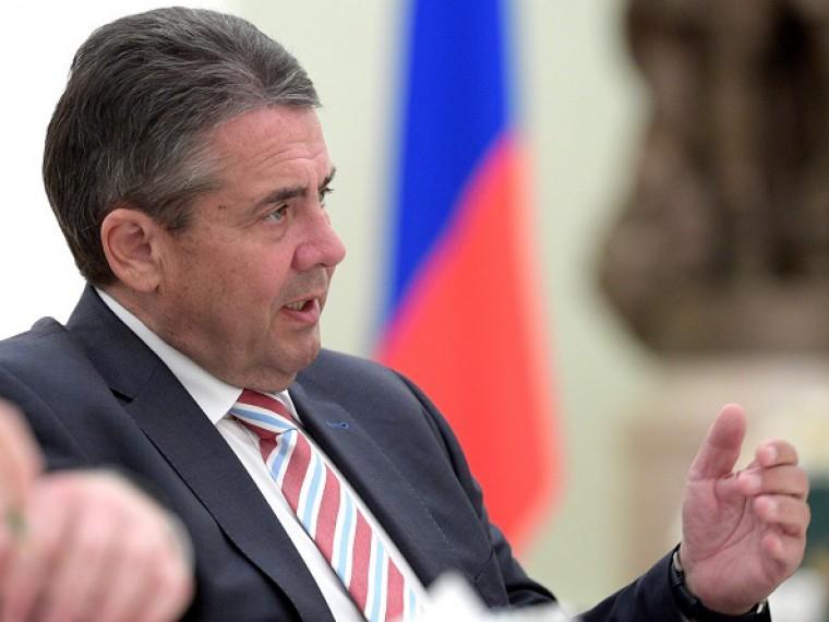 Германия угрожает России ухудшением отношений из-за скандала сSiemens