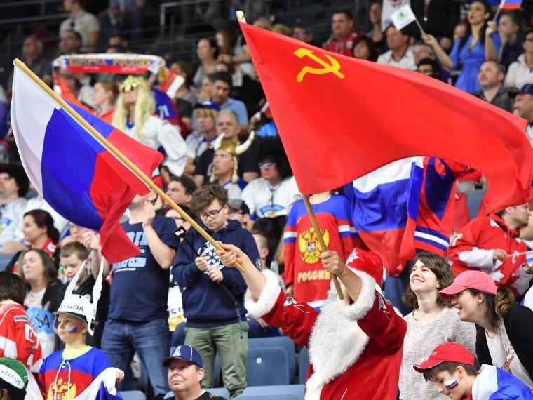 Сборная России лидирует наСурдлимпийских играх вТурции