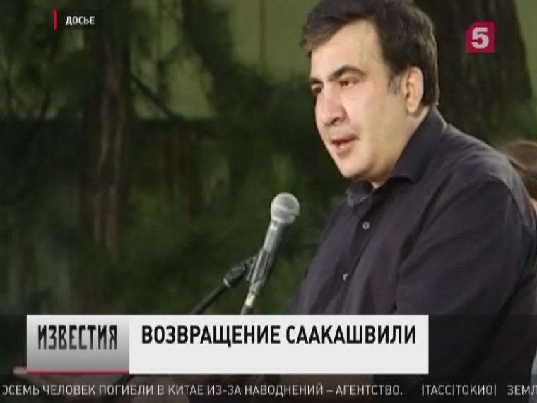Реструктуризация валютных кредитов украина свежие новости
