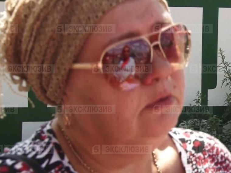 страшной трагедии узнали новостей комментарий вдовы жертвы взрыва