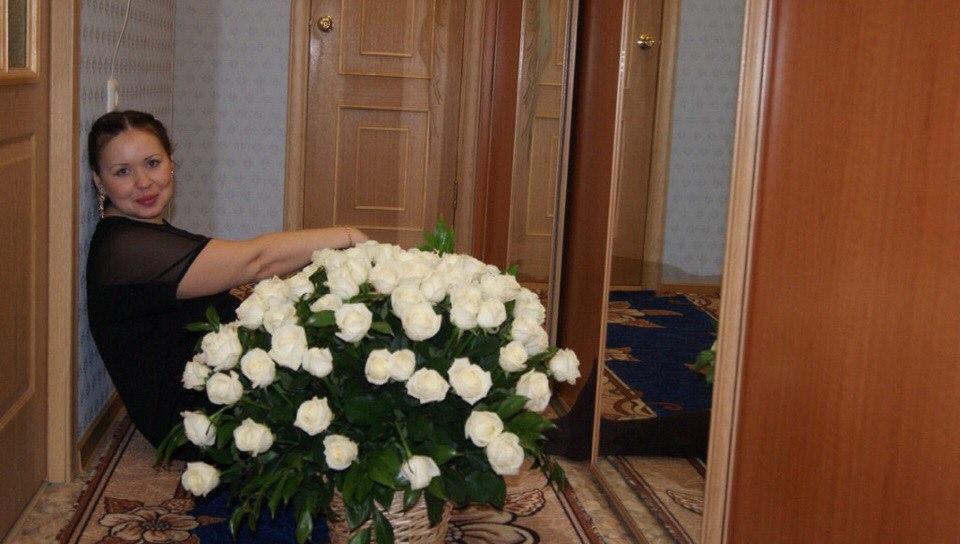 Русская  туристка впала вкому наотдыхе вТурции