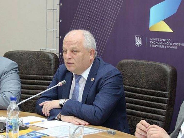 Евроинтеграция Украины обойдется европейским налогоплательщикам в5 млрд евро ежегодно