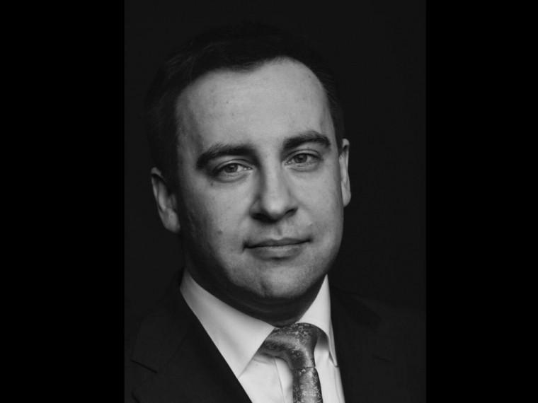 Погиб советник главы Минздрава РФИгорь Ланской