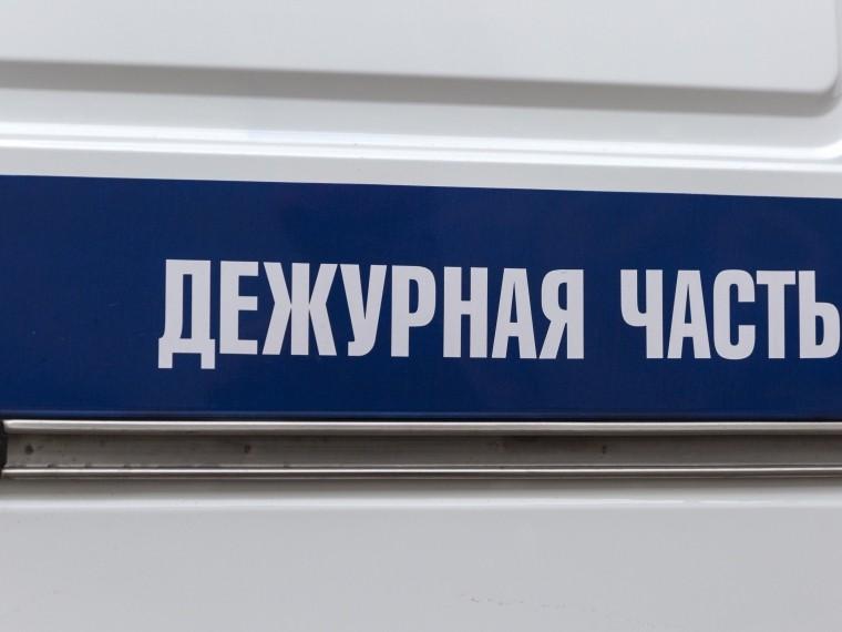 Юный москвич девять часов жестоко насиловал восьмиклассницу