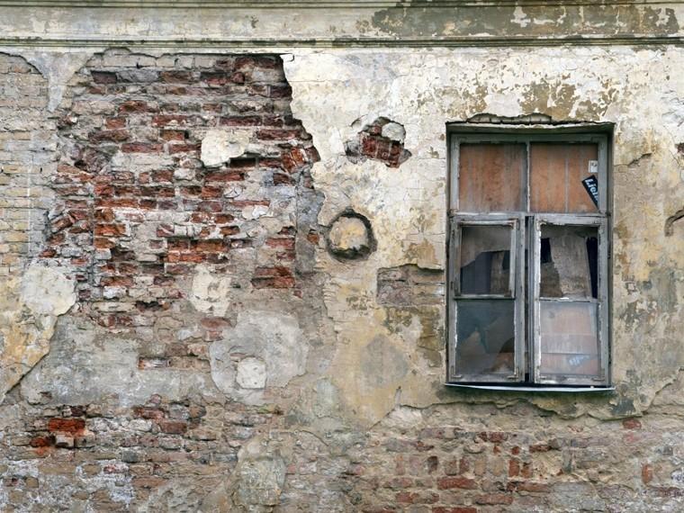Жителей ветхого жилья хотят освободить отвзносов накапремонт