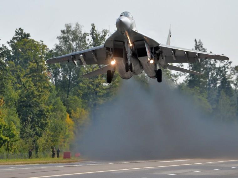 Западу ненадо бояться «Запада»: союзное государство России иБелоруссии начинает масштабные военные учения