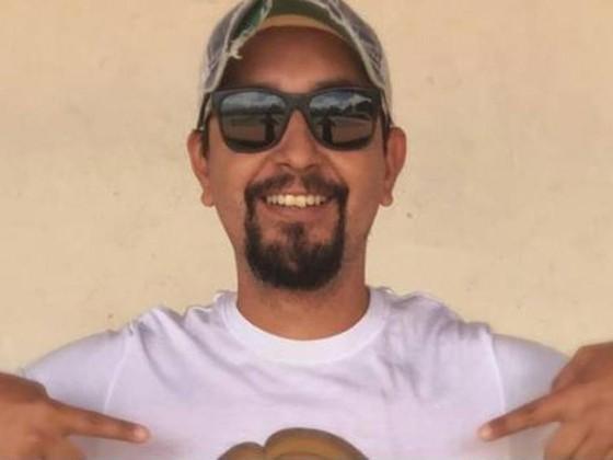 Члена съемочной группы сериала «Нарко» убили вМексике