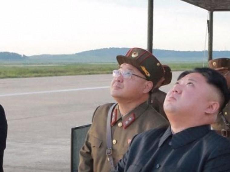 ВГосдуме прокомментировали заявление Хейли обуничтожении КНДР