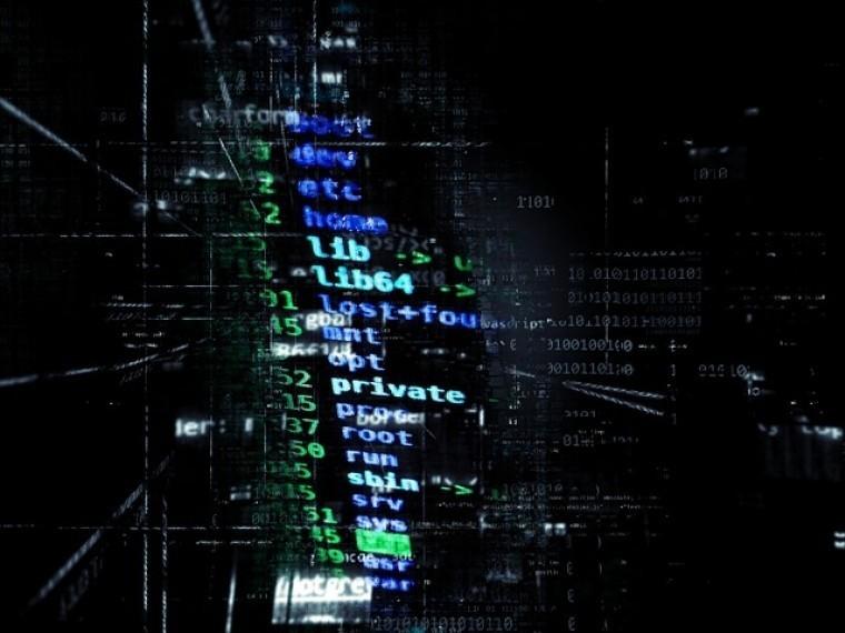 CCleaner взломан, данные пользователей вруках хакеров