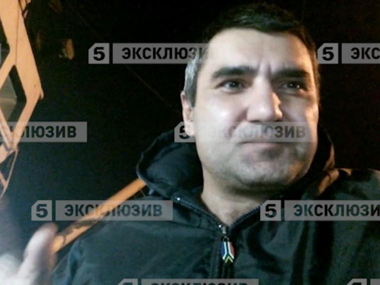 ВФедерации работников транспорта ищутспособ помочь застрявшим вНамибии россиянам
