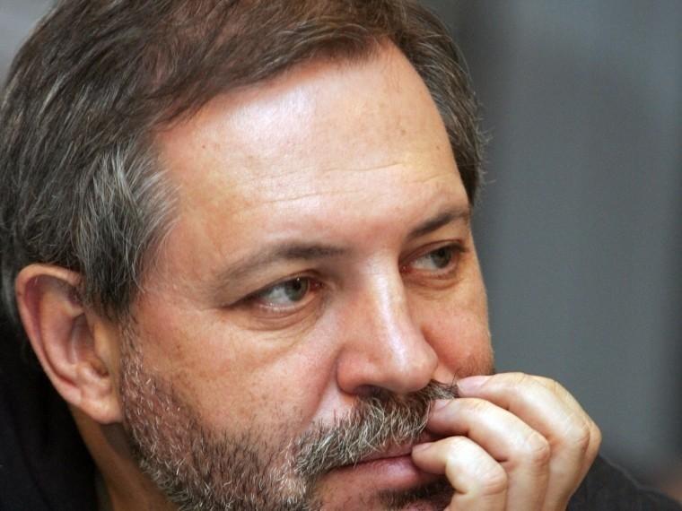 Михаил Леонтьев жёстко раскритиковал законопроект коммунистов овыплатах снефтяных доходов