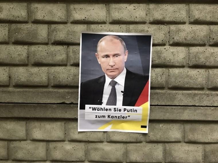 Порно трансы русское фото