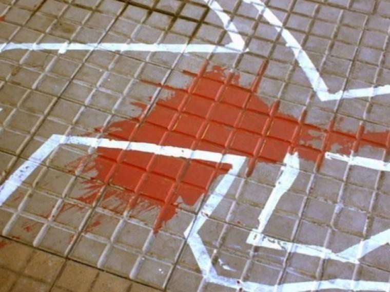 Безжалостный боксер-убийца задержан вКалуге