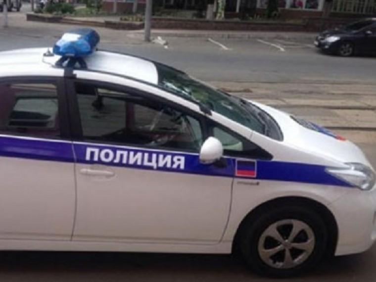Взрывы вДонецке— попытка покушения наминистра доходов ДНР