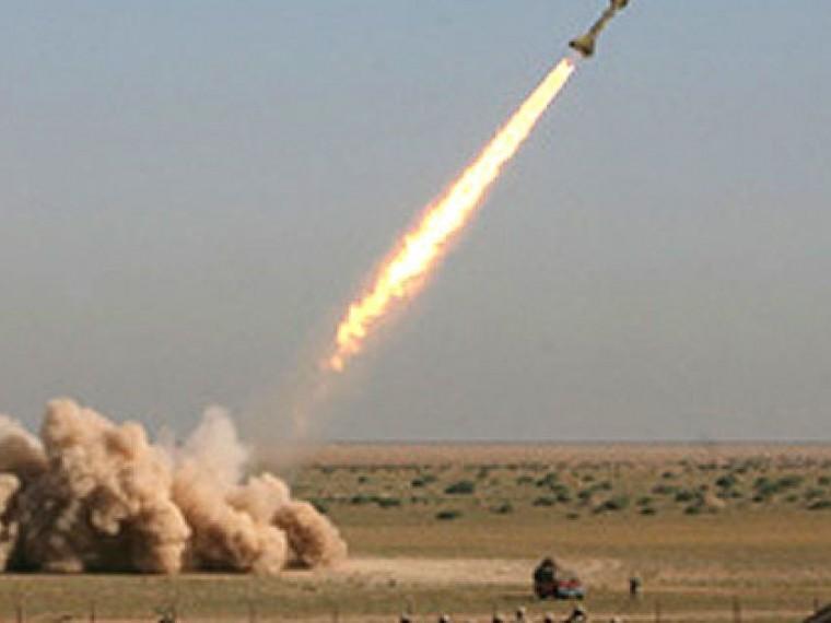 Франция призвала Иран кпорядку