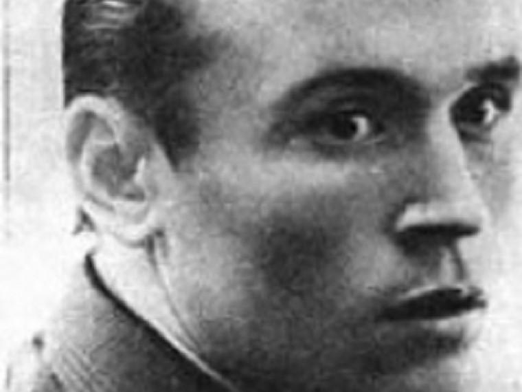 Вратаря хоккейной сборной СССР зверски зарезала его родная дочь