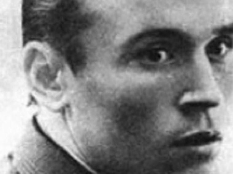 «Некаждому дано играть вЦСКА»— советский хоккеист Зимин вспоминает убитого родной дочерью вратаря Виктора Толмачева